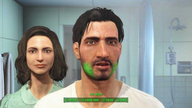 Fallout 4 - Immagine 155882