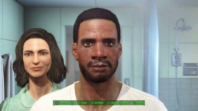 Fallout 4 - Immagine 155885