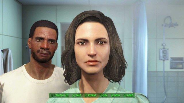 Fallout 4 - Immagine 155888