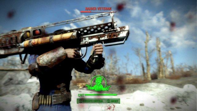 Fallout 4 - Immagine 155891