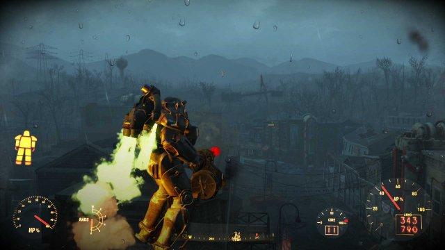 Fallout 4 - Immagine 155897