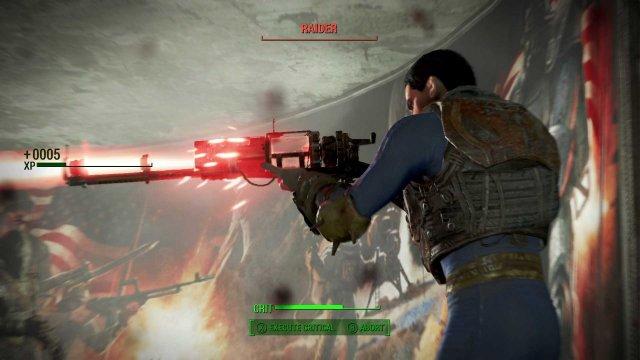 Fallout 4 - Immagine 155903