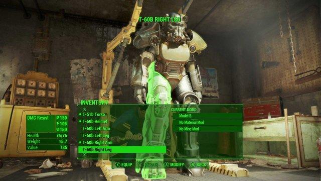 Fallout 4 - Immagine 155906