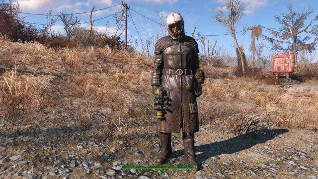 Fallout 4 - Immagine 155912