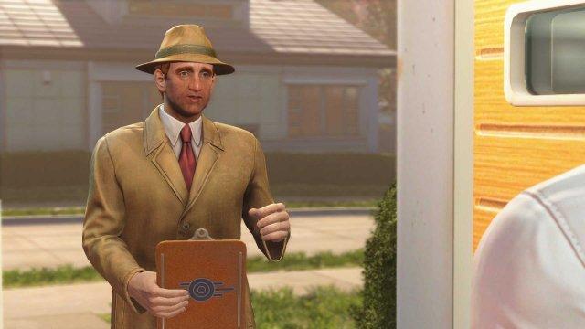 Fallout 4 - Immagine 155915
