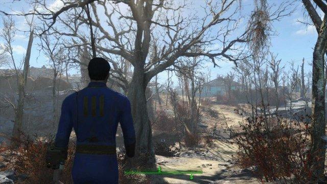 Fallout 4 - Immagine 155924