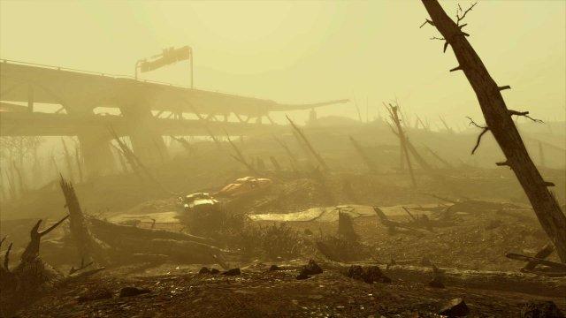 Fallout 4 - Immagine 155930