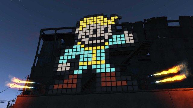 Fallout 4 - Immagine 155933
