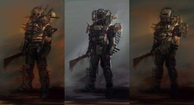 Fallout 4 - Immagine 155945