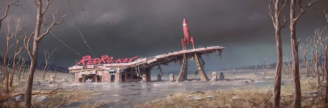 Fallout 4 - Immagine 155948
