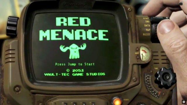 Fallout 4 - Immagine 156123