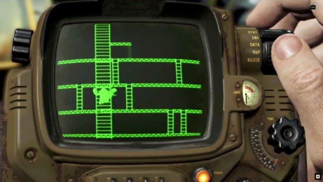 Fallout 4 - Immagine 156126