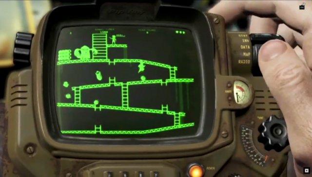 Fallout 4 - Immagine 156129