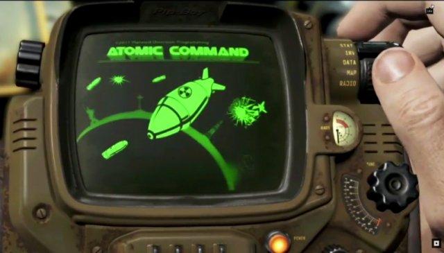 Fallout 4 - Immagine 156132