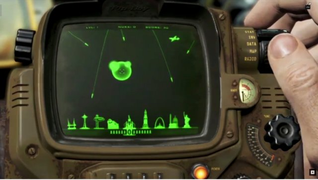 Fallout 4 - Immagine 156135