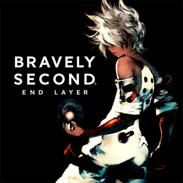 Bravely Second: End Layer immagine 142164