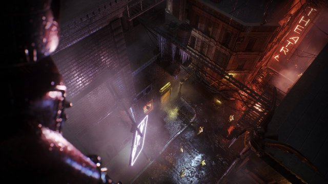 Batman: Arkham Knight immagine 174334