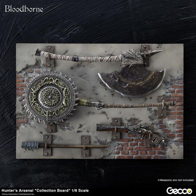 Bloodborne - Immagine 195117