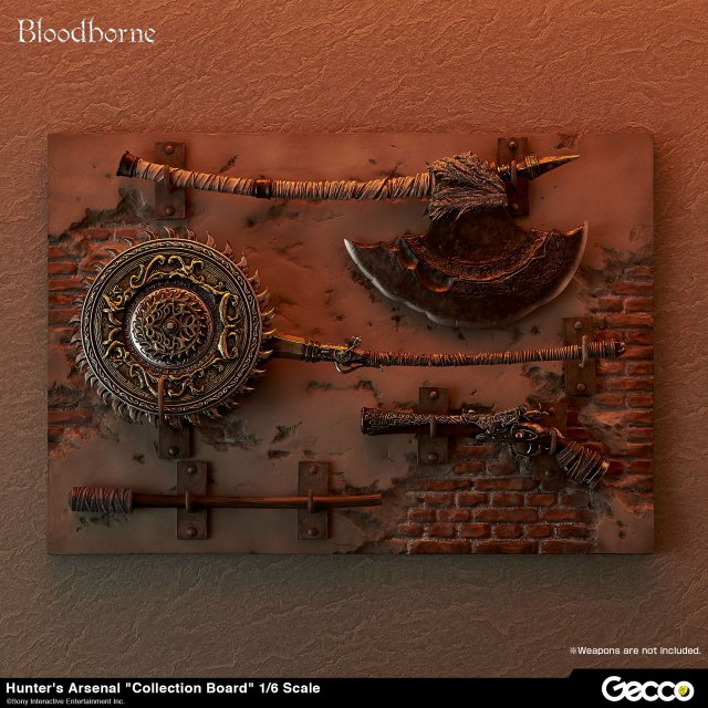 Bloodborne - Immagine 195118