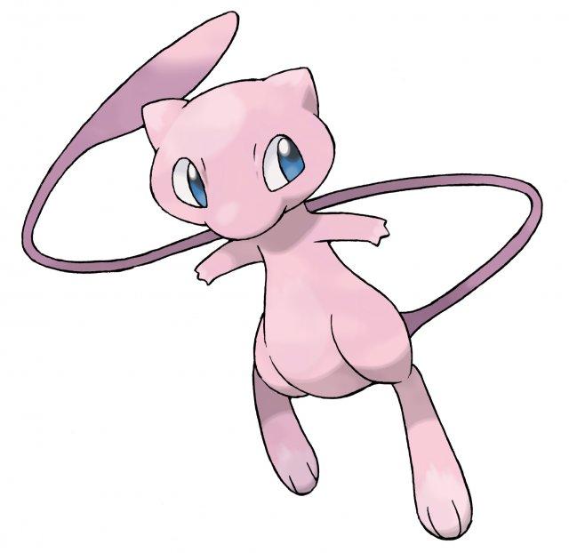 Pokémon Zaffiro Alpha immagine 175425