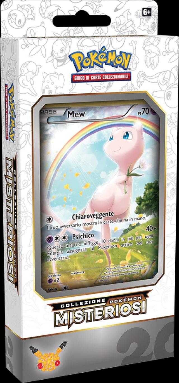 Pokémon Zaffiro Alpha immagine 175426