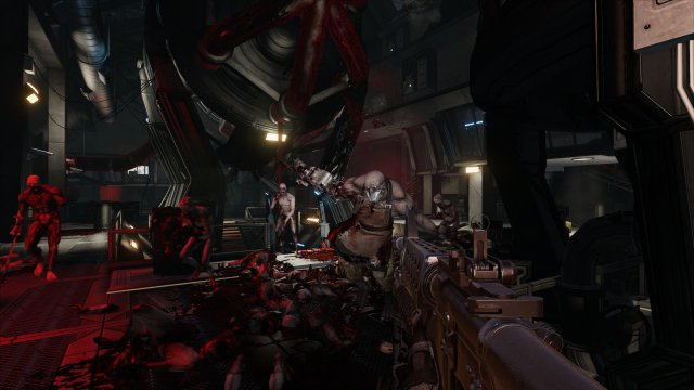 Killing Floor 2 immagine 196698