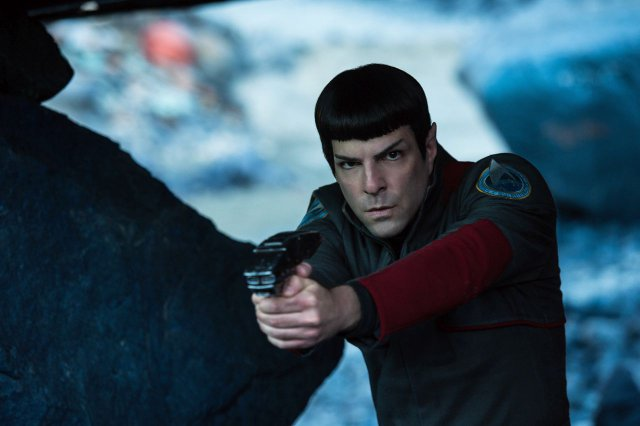 Star Trek Beyond immagine 184113