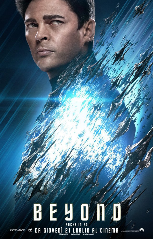 Star Trek Beyond immagine 184625