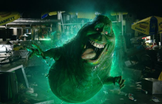 Ghostbusters - Immagine 188652