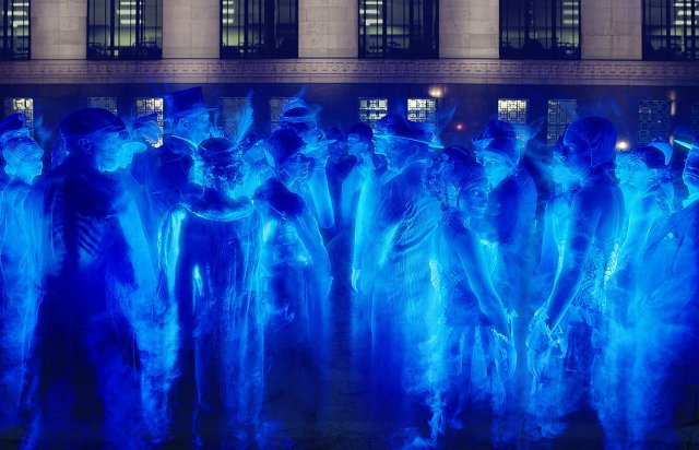 Ghostbusters - Immagine 188653