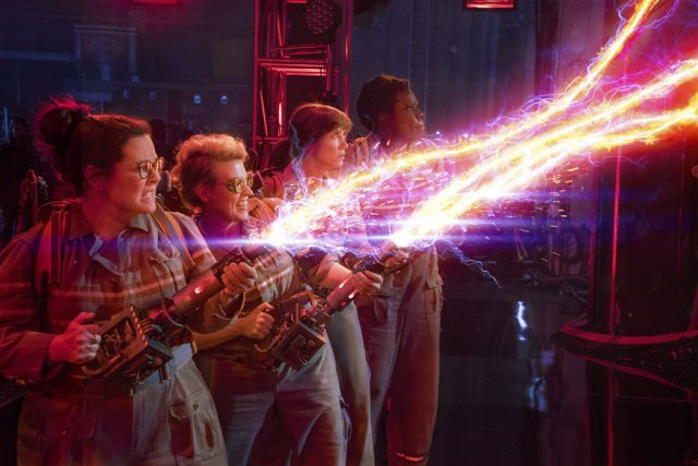 Ghostbusters - Immagine 188654