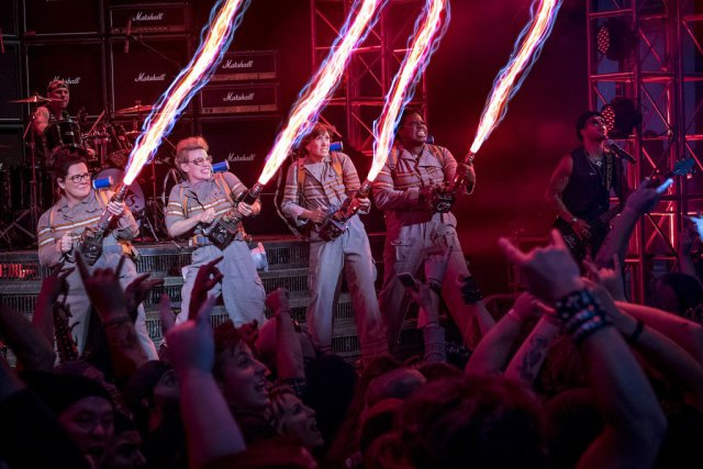 Ghostbusters - Immagine 188655