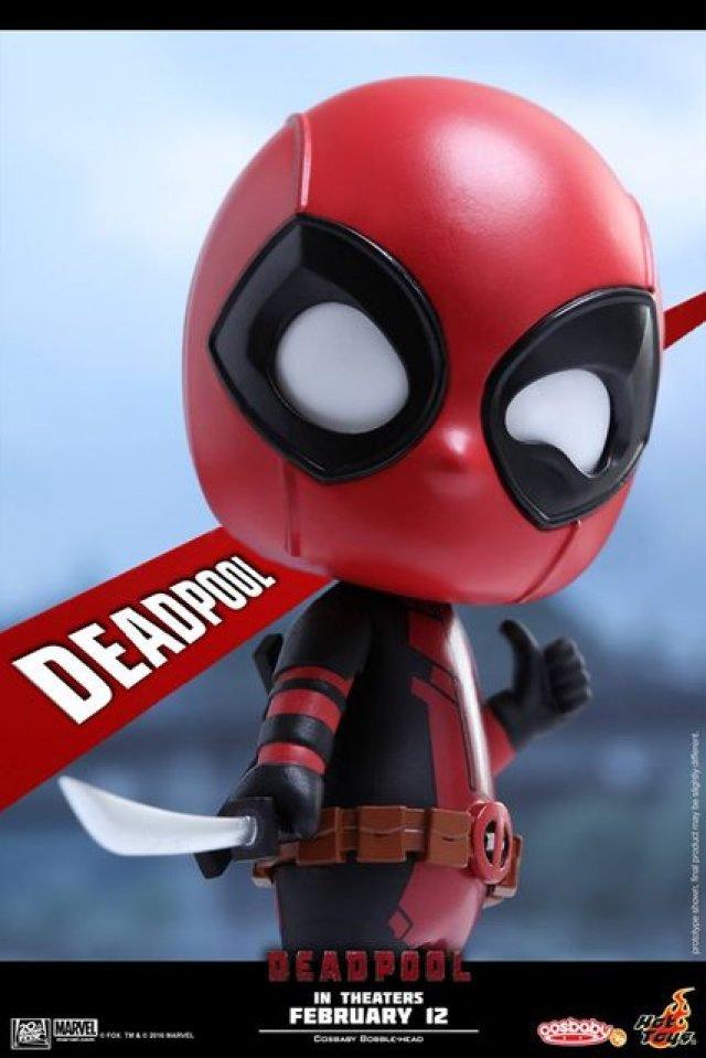 Deadpool - Immagine 176344