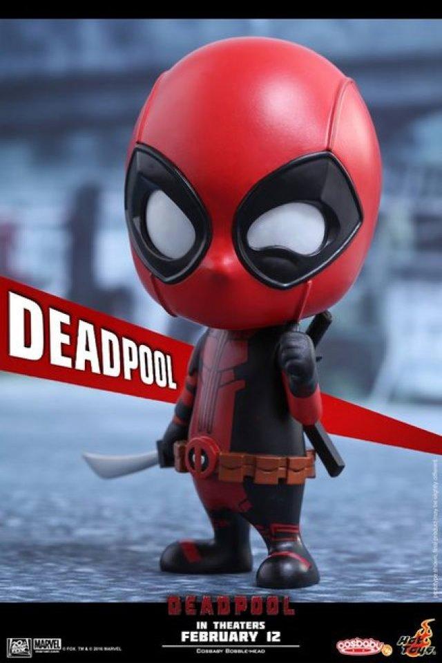 Deadpool - Immagine 176345