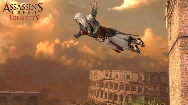 Assassin's Creed Identity immagine 175812