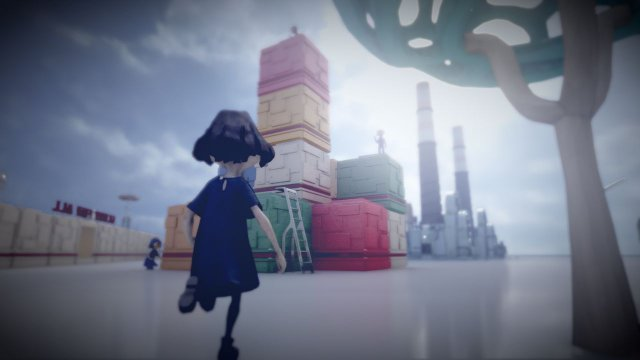 The Tomorrow Children - Immagine 185366