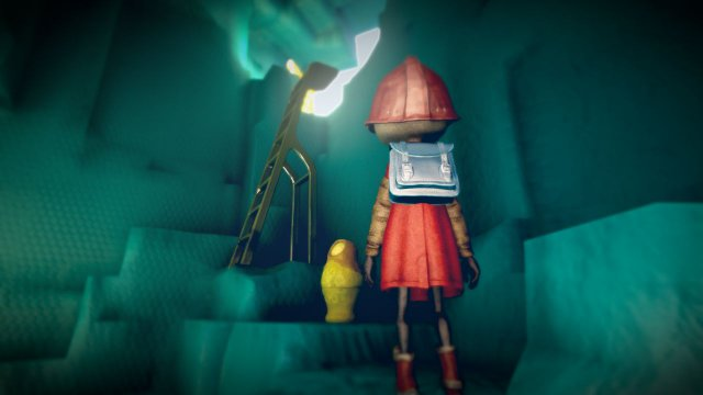 The Tomorrow Children - Immagine 190462