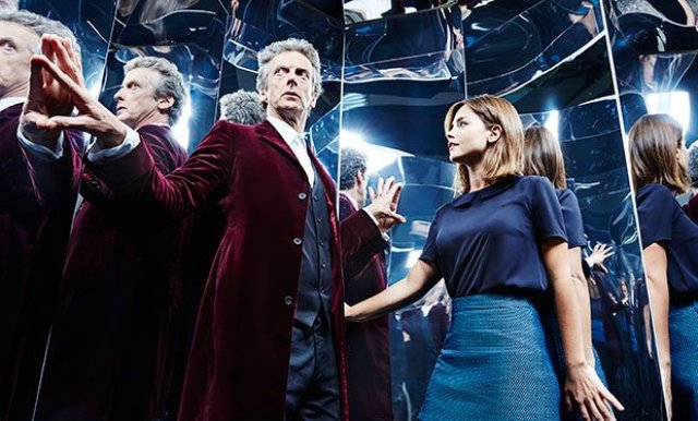 Doctor Who - Immagine 180388