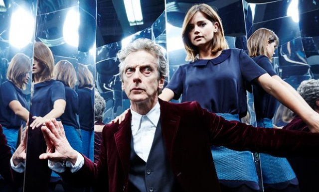Doctor Who - Immagine 180390