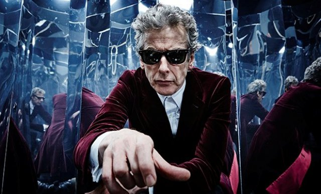 Doctor Who - Immagine 180391