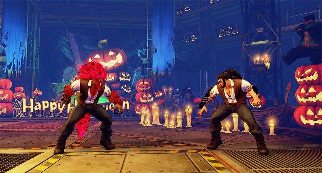 Street Fighter V - Immagine 193969