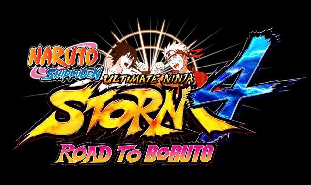 Naruto Shippuden: Ultimate Ninja Storm 4 immagine 192290