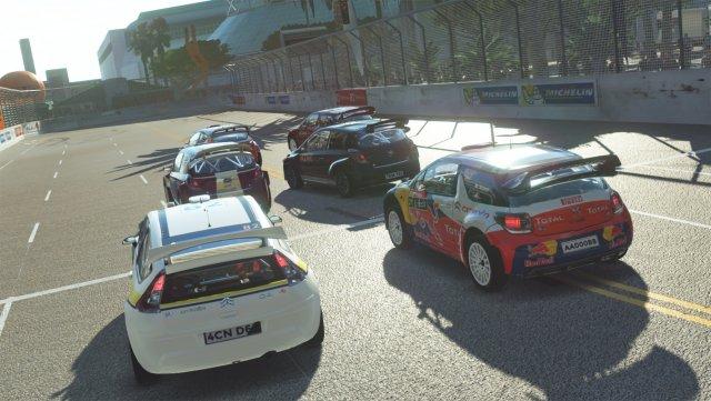 Sébastien Loeb Rally Evo - Immagine 174408