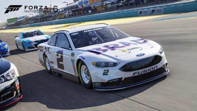Forza Motorsport 6 immagine 183895