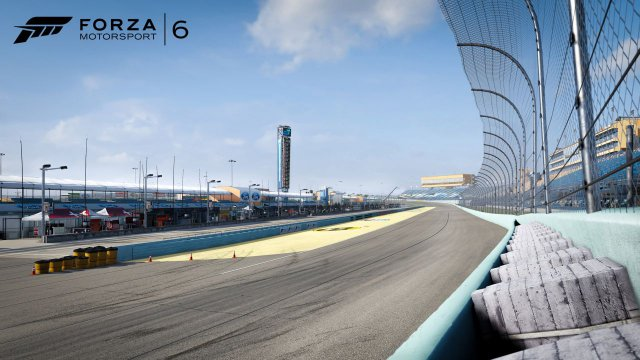 Forza Motorsport 6 immagine 183896