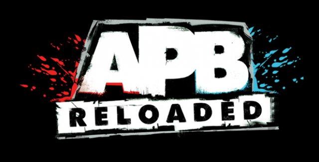 APB Reloaded - Immagine 185530