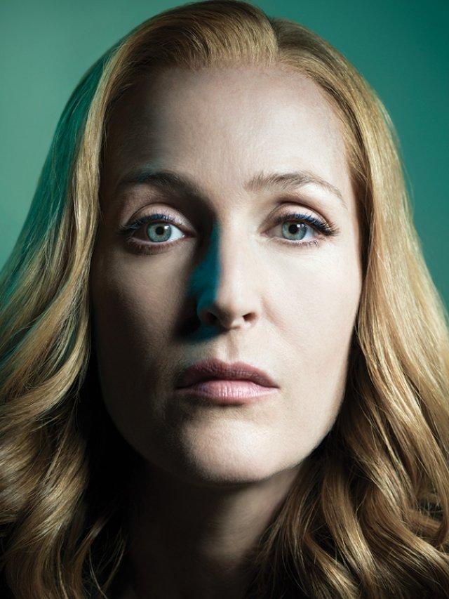 X-Files immagine 174363