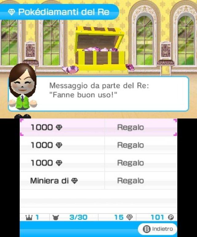 Pokémon Rumble World immagine 173593
