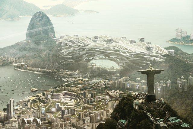 Deus Ex: Mankind Divided - Immagine 189978
