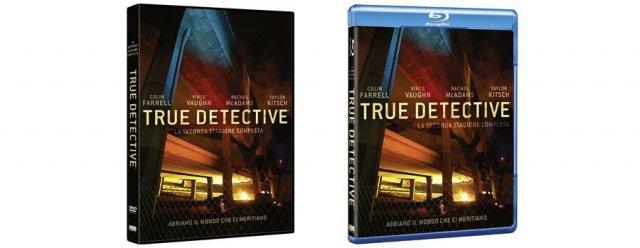 True Detective immagine 184221